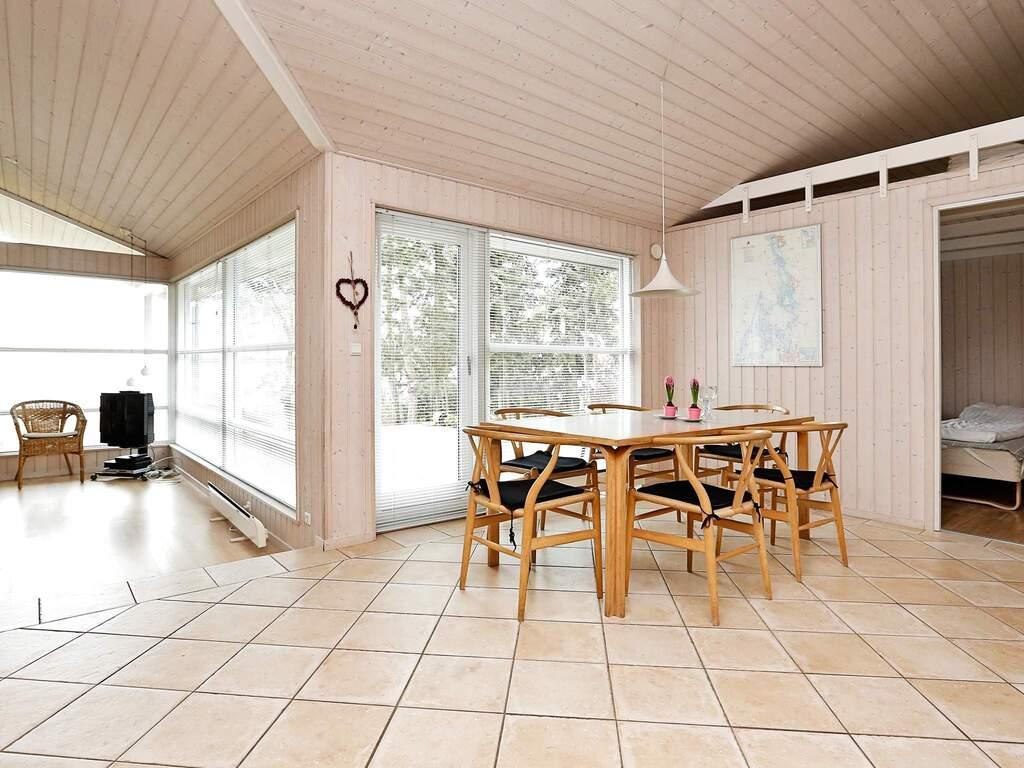 Zusatzbild Nr. 09 von Ferienhaus No. 26614 in Kirke Hyllinge