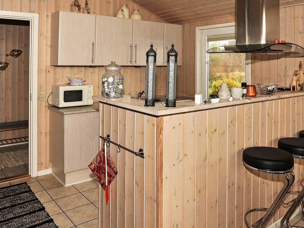 Zusatzbild Nr. 06 von Ferienhaus No. 26694 in Oksbøl