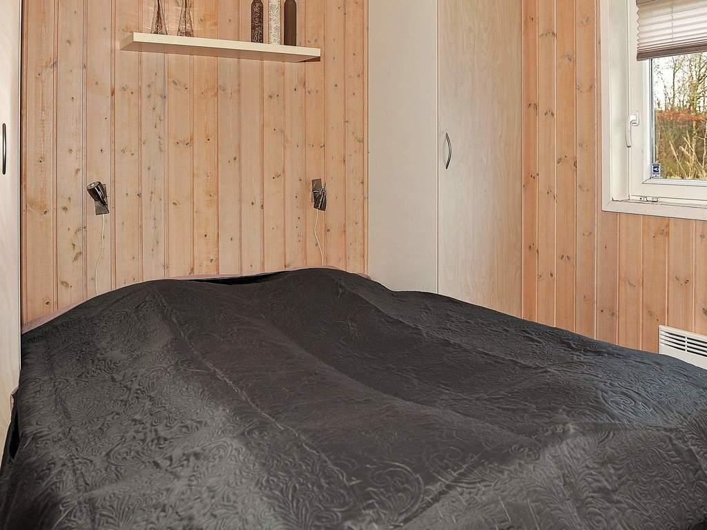 Zusatzbild Nr. 09 von Ferienhaus No. 26694 in Oksbøl