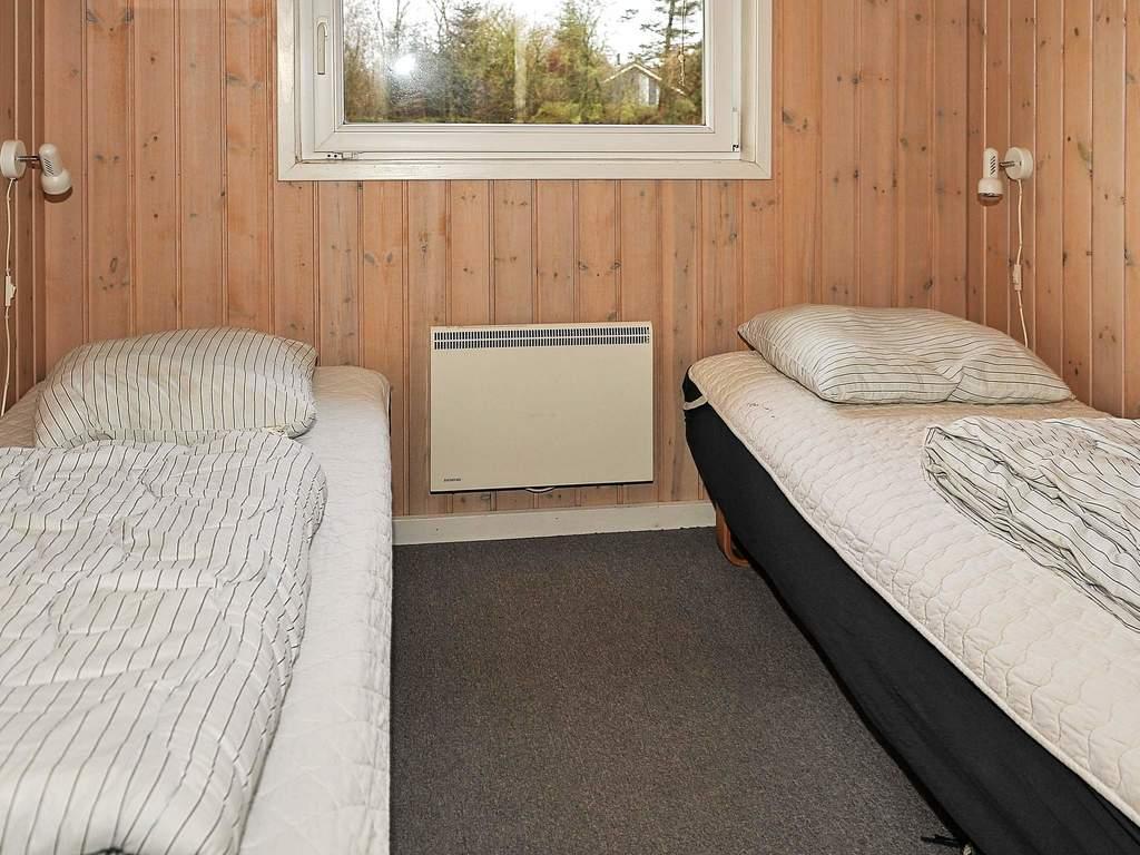 Zusatzbild Nr. 11 von Ferienhaus No. 26694 in Oksbøl