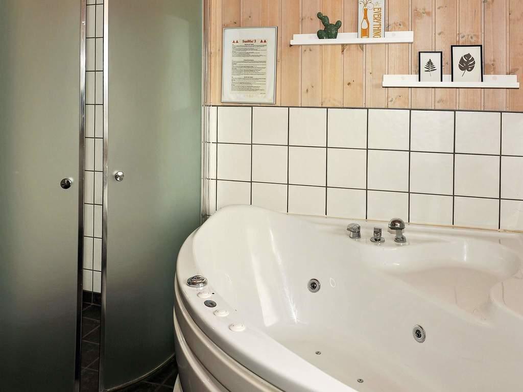 Zusatzbild Nr. 14 von Ferienhaus No. 26694 in Oksbøl
