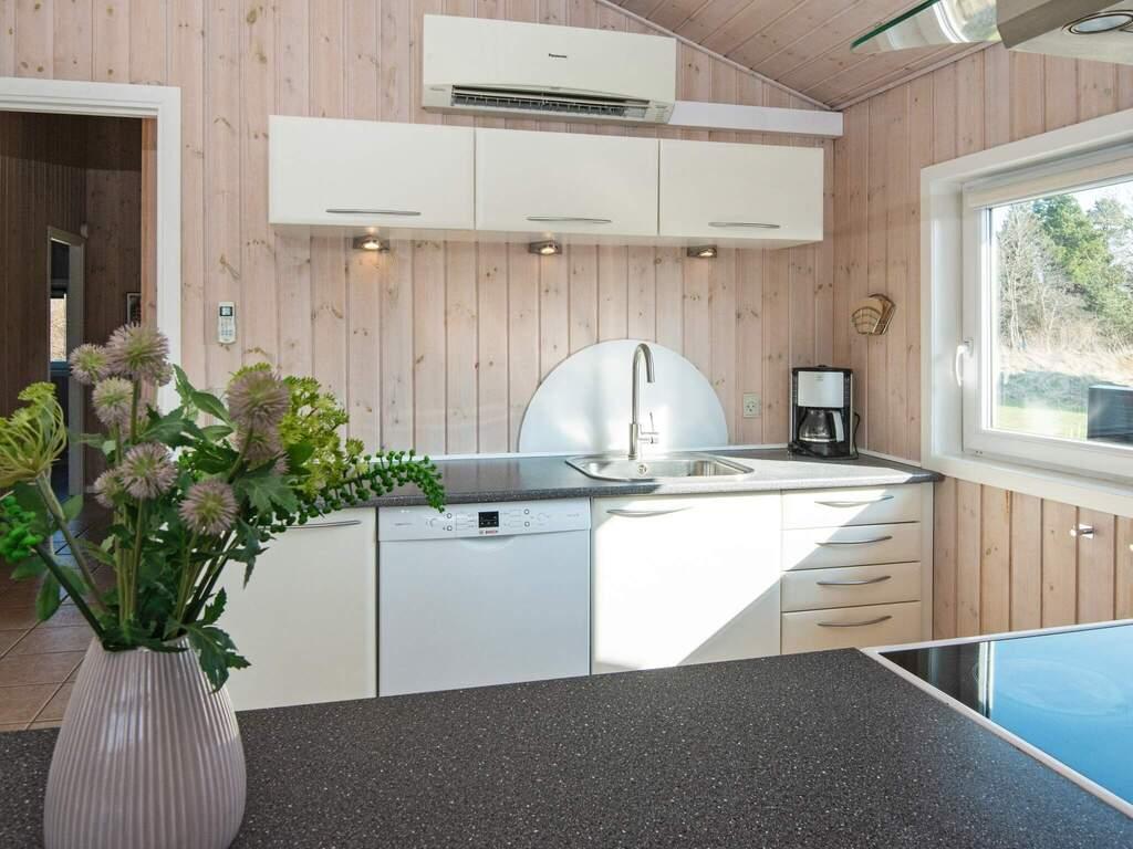 Zusatzbild Nr. 10 von Ferienhaus No. 26696 in Oksbøl