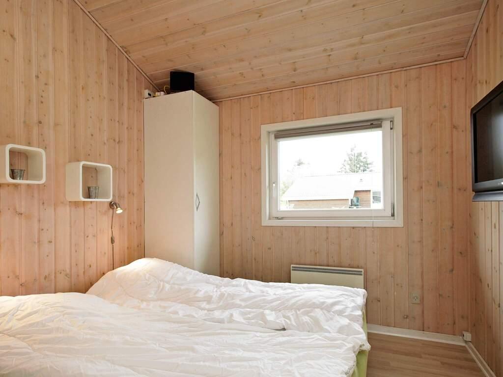 Zusatzbild Nr. 11 von Ferienhaus No. 26696 in Oksbøl