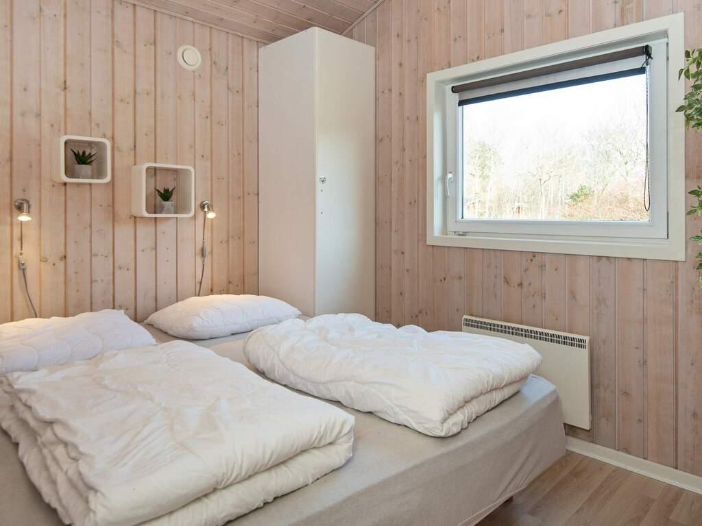 Zusatzbild Nr. 12 von Ferienhaus No. 26696 in Oksbøl