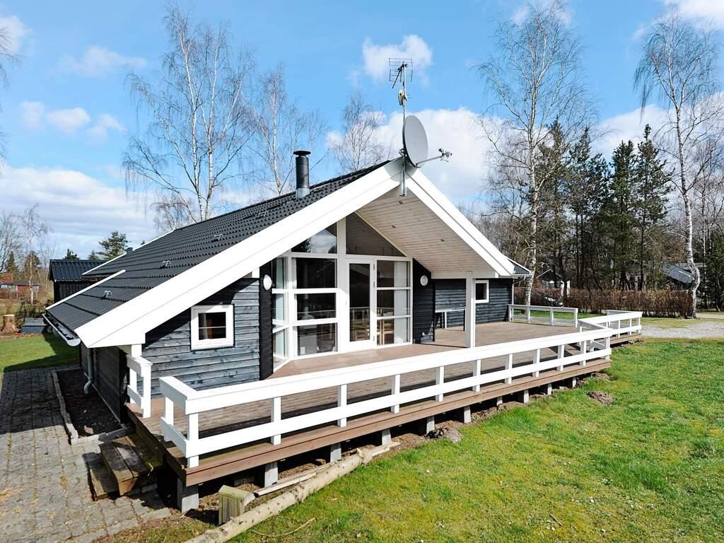 Zusatzbild Nr. 01 von Ferienhaus No. 26855 in F�rvang
