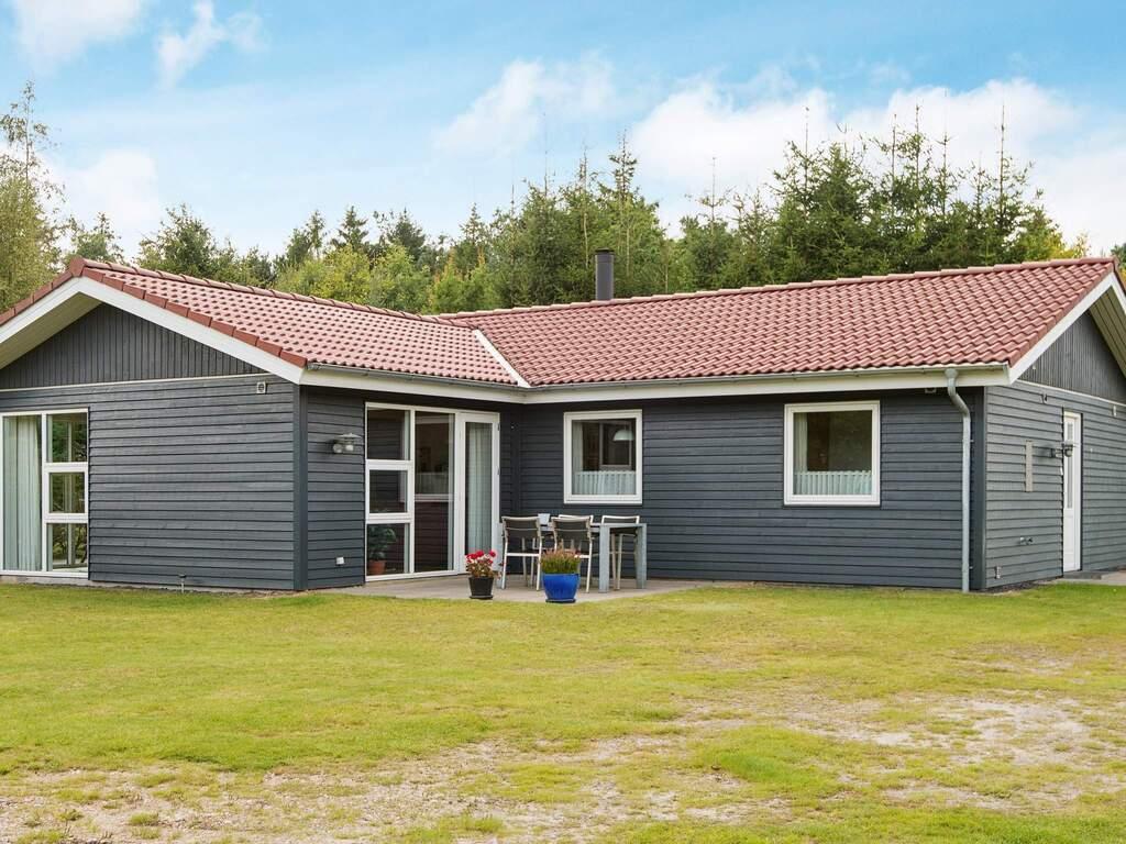 Zusatzbild Nr. 01 von Ferienhaus No. 26856 in Bording