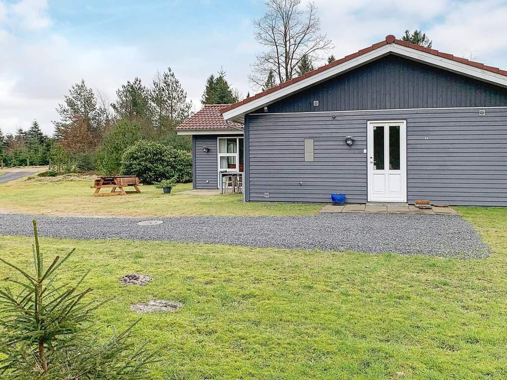 Zusatzbild Nr. 04 von Ferienhaus No. 26856 in Bording
