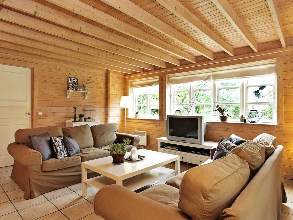 Zusatzbild Nr. 05 von Ferienhaus No. 26906 in Kalundborg