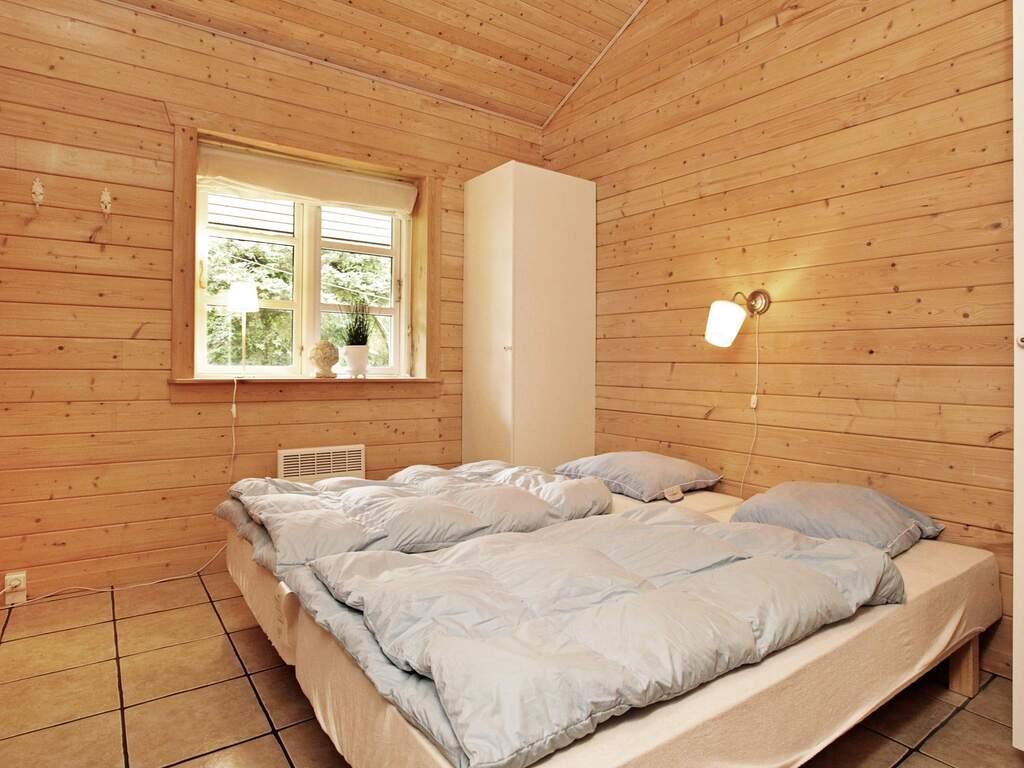 Zusatzbild Nr. 11 von Ferienhaus No. 26906 in Kalundborg