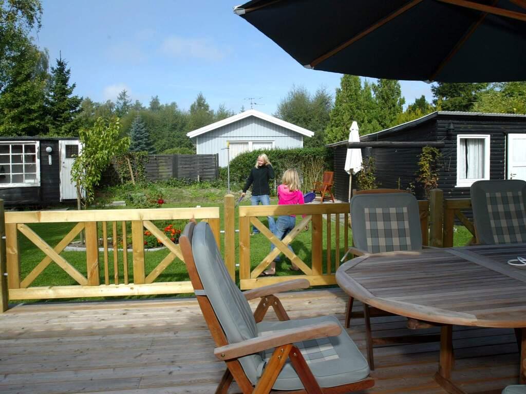 Detailbild von Ferienhaus No. 27094 in Væggerløse