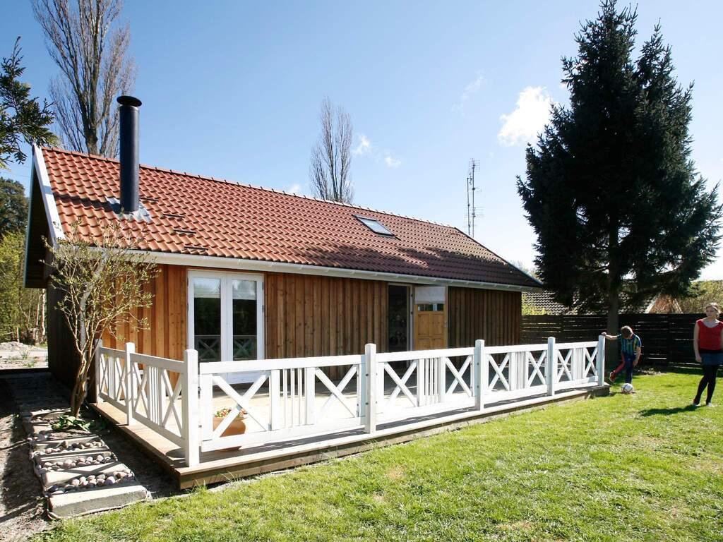 Zusatzbild Nr. 04 von Ferienhaus No. 27094 in Væggerløse