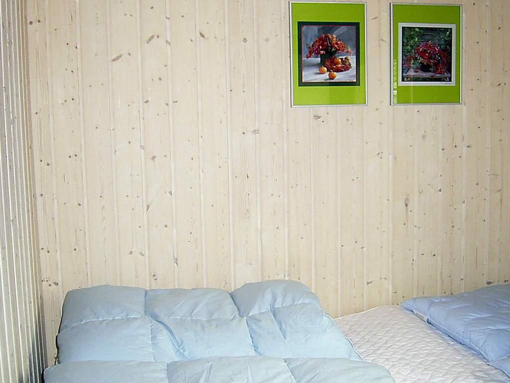 Zusatzbild Nr. 06 von Ferienhaus No. 27094 in Væggerløse