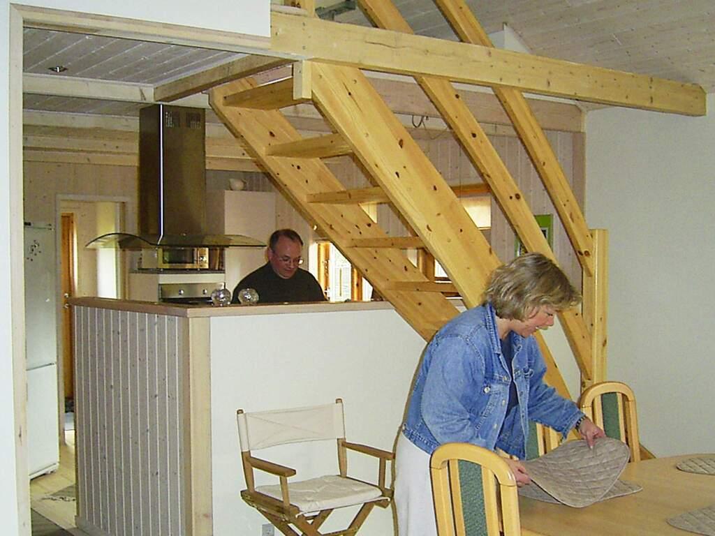 Zusatzbild Nr. 08 von Ferienhaus No. 27094 in Væggerløse