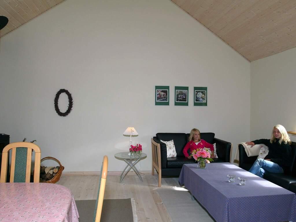 Zusatzbild Nr. 09 von Ferienhaus No. 27094 in Væggerløse