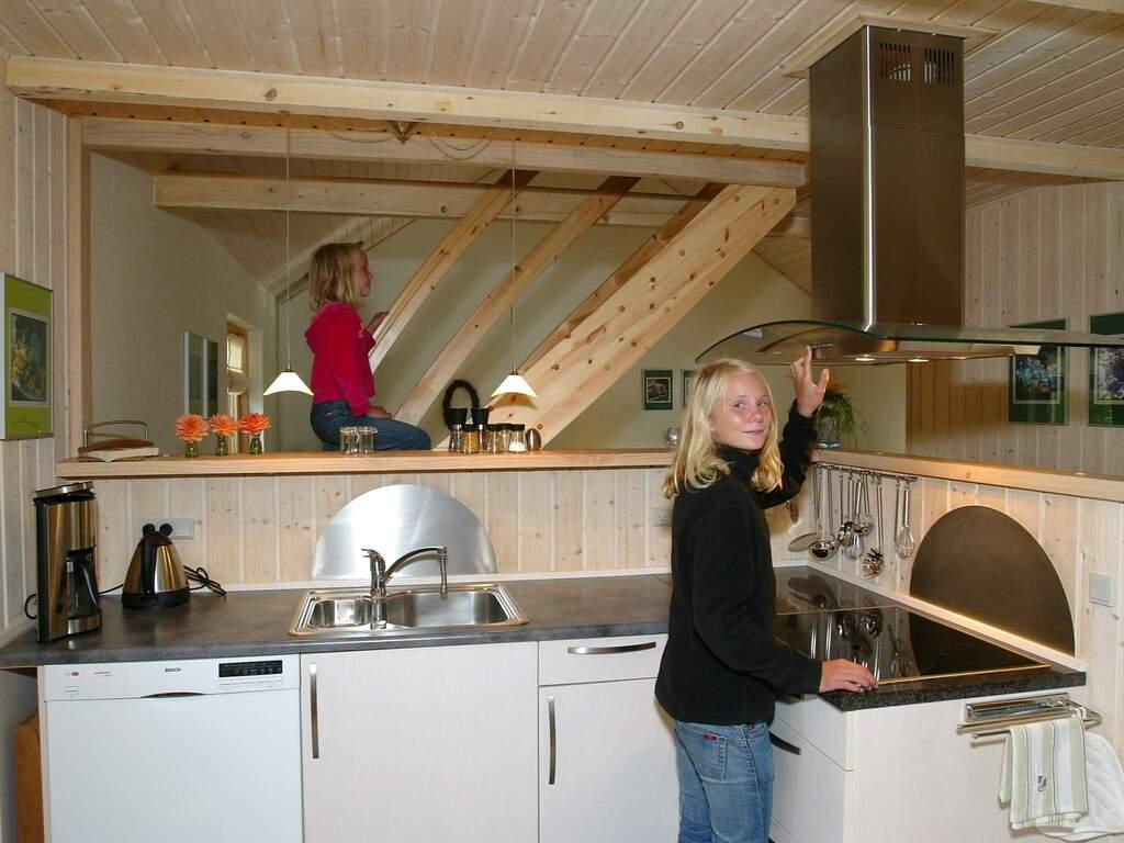 Zusatzbild Nr. 10 von Ferienhaus No. 27094 in Væggerløse