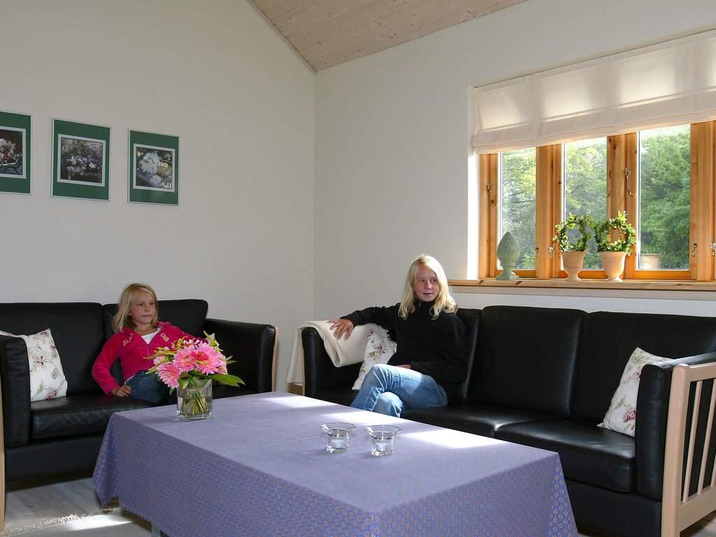 Zusatzbild Nr. 11 von Ferienhaus No. 27094 in Væggerløse