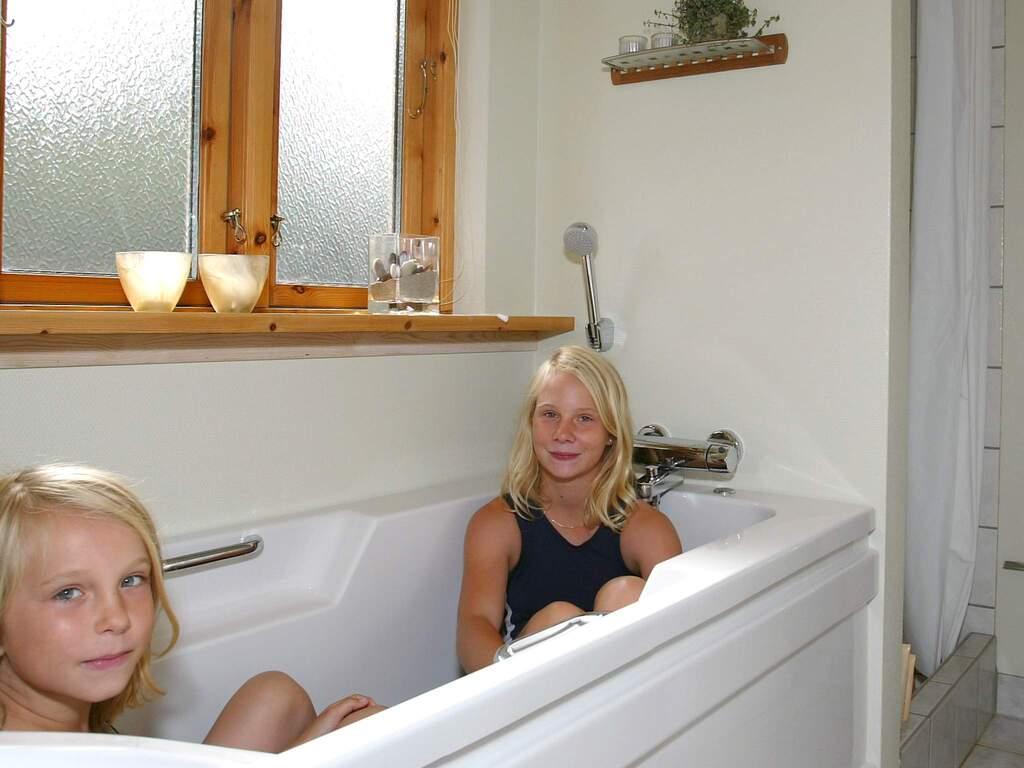 Zusatzbild Nr. 12 von Ferienhaus No. 27094 in Væggerløse