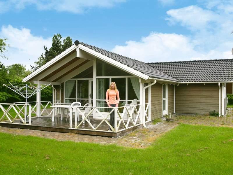 Detailbild von Ferienhaus No. 27134 in Dannemare