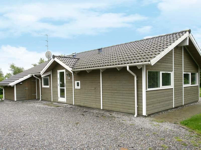 Zusatzbild Nr. 01 von Ferienhaus No. 27134 in Dannemare