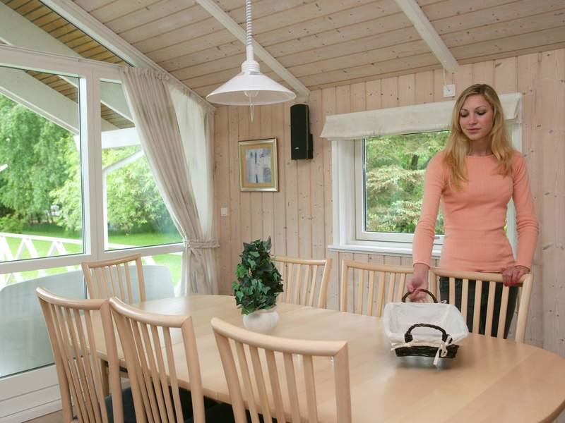 Zusatzbild Nr. 03 von Ferienhaus No. 27134 in Dannemare