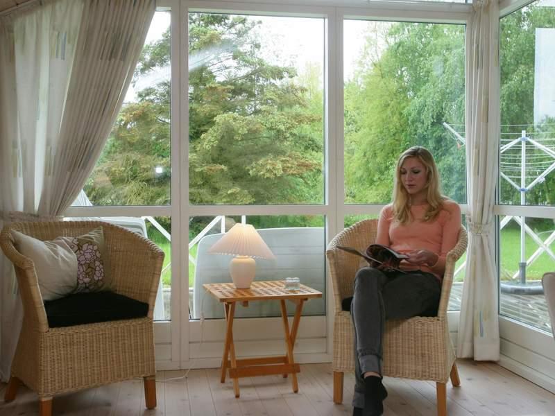 Zusatzbild Nr. 04 von Ferienhaus No. 27134 in Dannemare