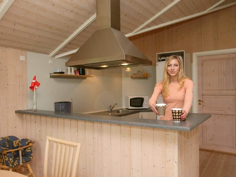 Zusatzbild Nr. 05 von Ferienhaus No. 27134 in Dannemare