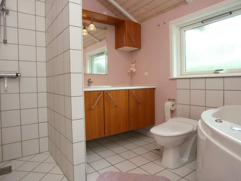 Zusatzbild Nr. 11 von Ferienhaus No. 27134 in Dannemare