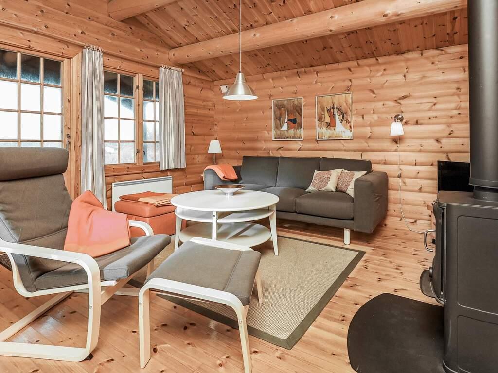 Zusatzbild Nr. 08 von Ferienhaus No. 27147 in Oksb�l
