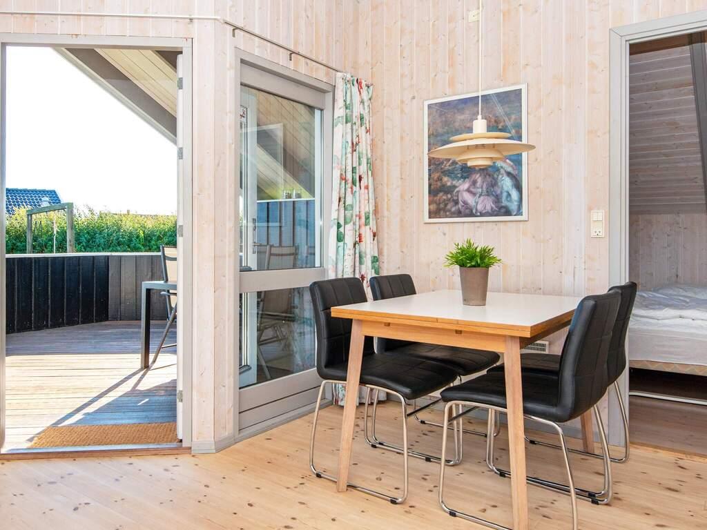 Zusatzbild Nr. 04 von Ferienhaus No. 27207 in R�nde