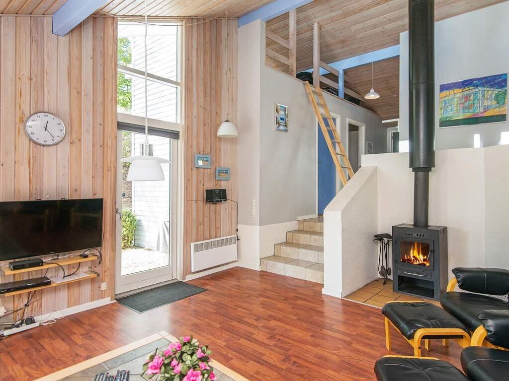 Zusatzbild Nr. 05 von Ferienhaus No. 27308 in Glesborg