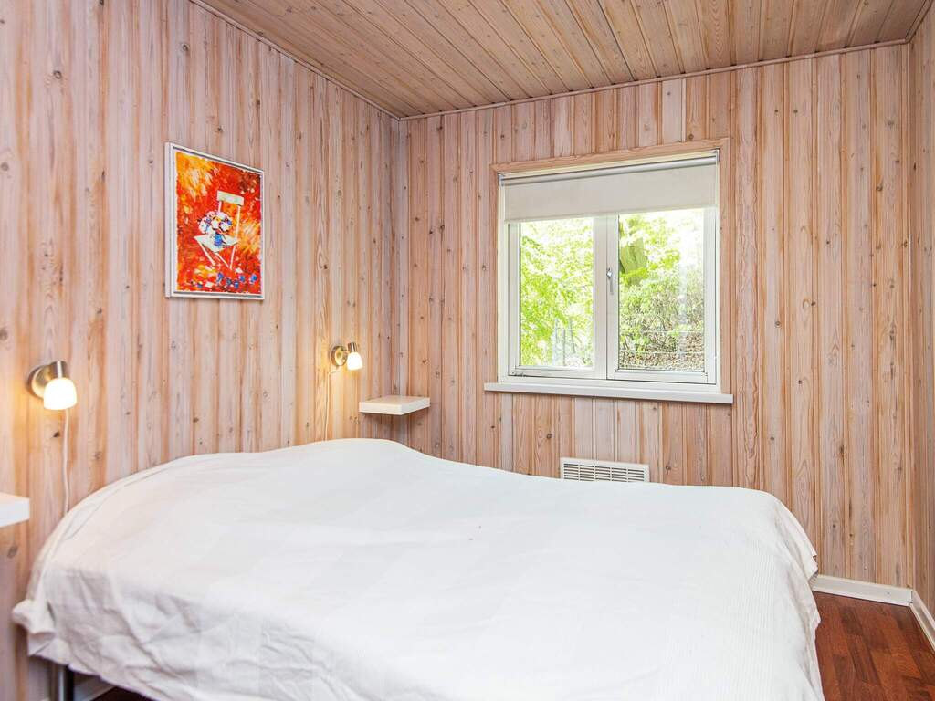 Zusatzbild Nr. 13 von Ferienhaus No. 27308 in Glesborg