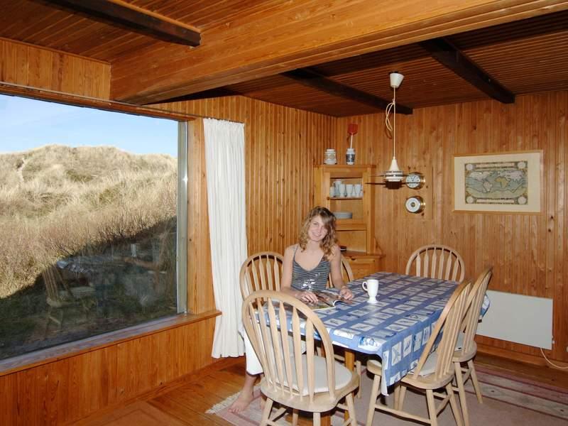 Zusatzbild Nr. 02 von Ferienhaus No. 27680 in Oksbøl