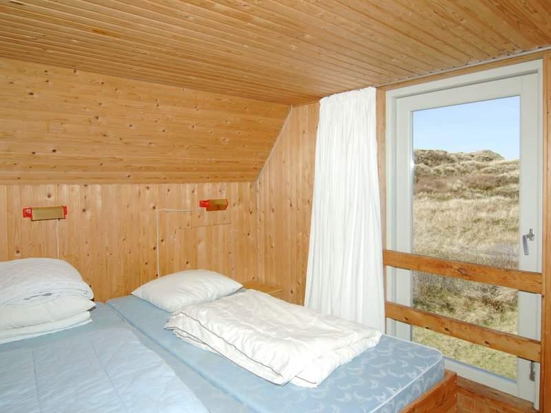 Zusatzbild Nr. 04 von Ferienhaus No. 27680 in Oksbøl