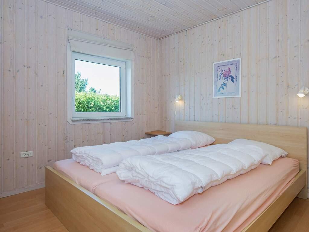 Zusatzbild Nr. 11 von Ferienhaus No. 27691 in Tarm