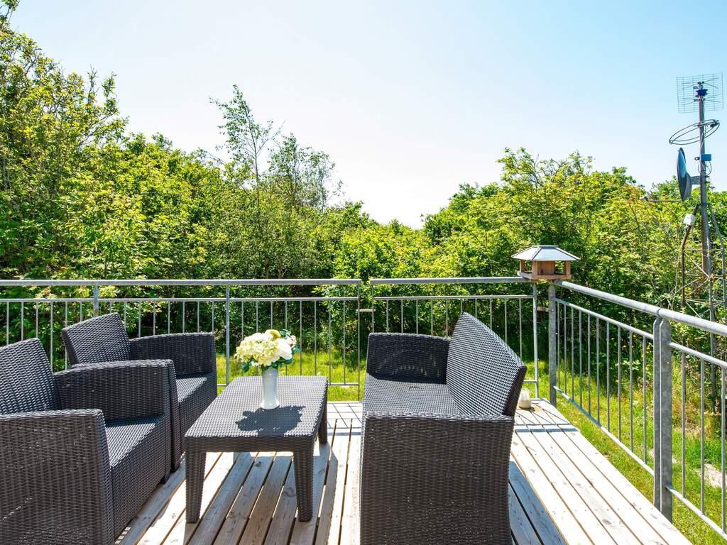 Umgebung von Ferienhaus No. 27746 in Skjern