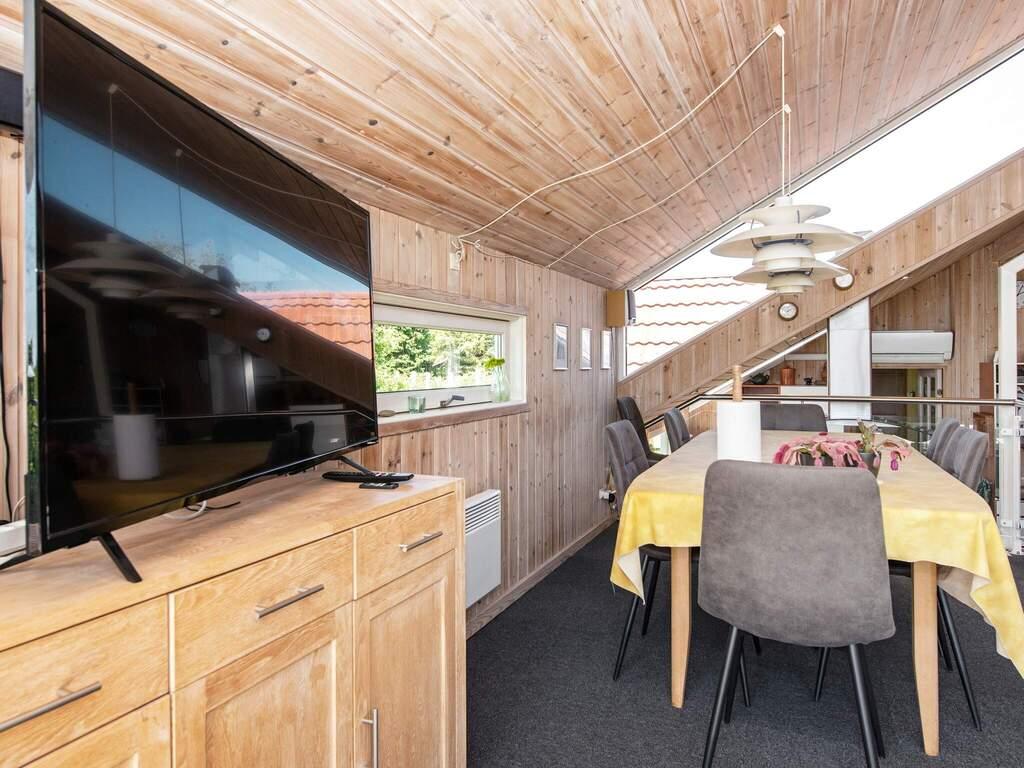 Zusatzbild Nr. 04 von Ferienhaus No. 27746 in Skjern