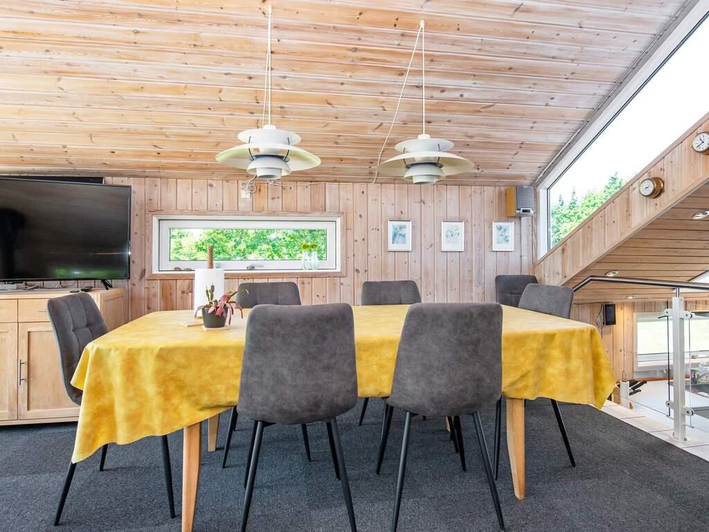 Zusatzbild Nr. 06 von Ferienhaus No. 27746 in Skjern