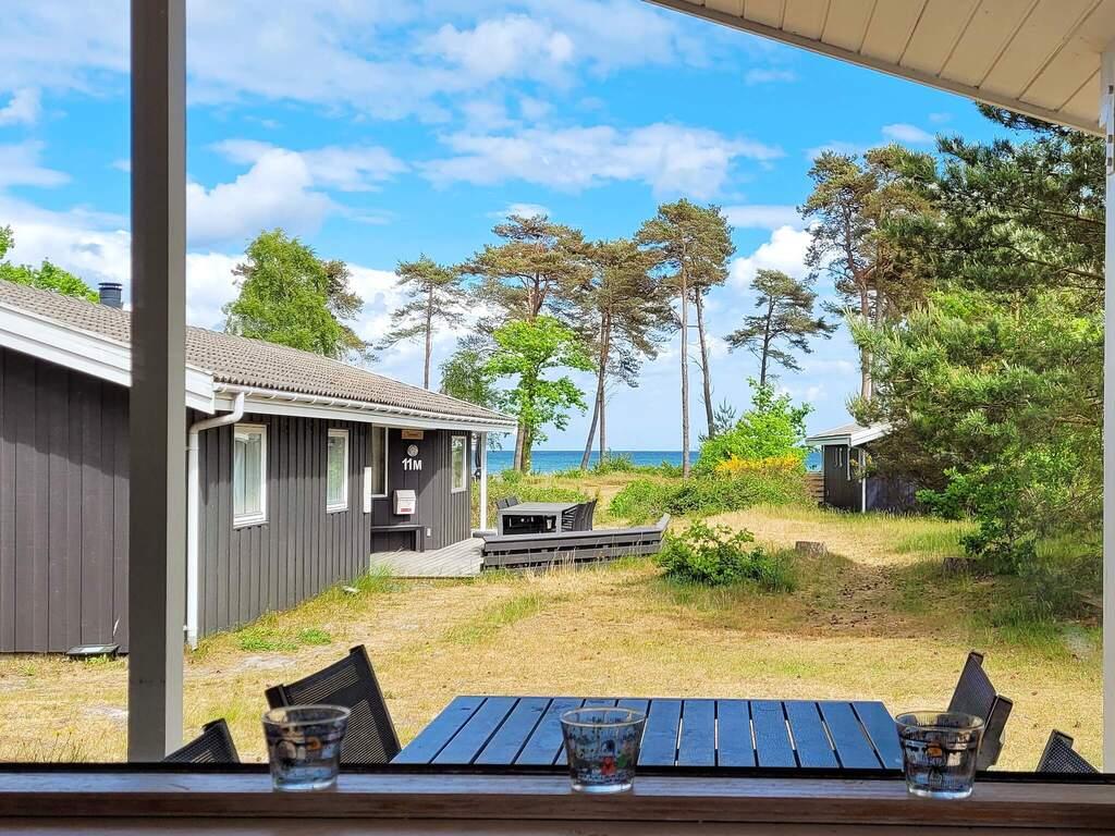 Umgebung von Ferienhaus No. 27749 in Nexø