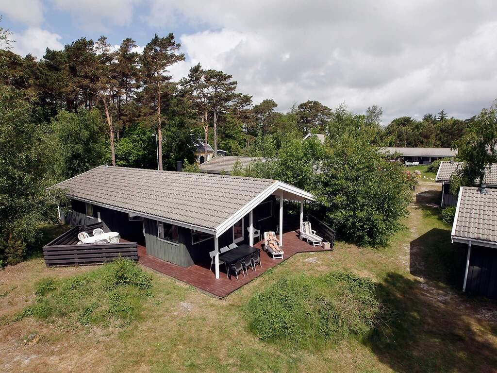 Zusatzbild Nr. 06 von Ferienhaus No. 27749 in Nexø