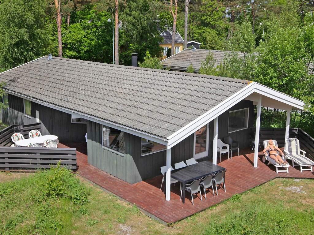 Zusatzbild Nr. 08 von Ferienhaus No. 27749 in Nexø