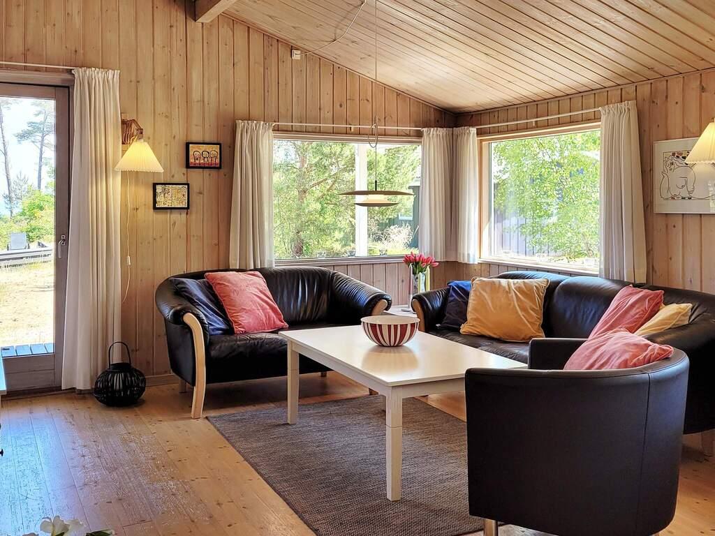 Zusatzbild Nr. 09 von Ferienhaus No. 27749 in Nexø