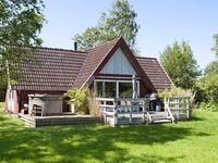 Ferienhaus No. 27934 in Store Fuglede in Store Fuglede - kleines Detailbild