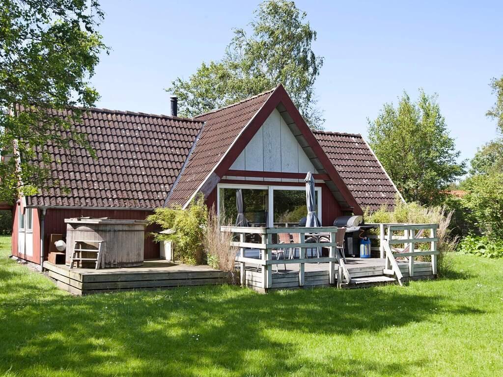 Detailbild von Ferienhaus No. 27934 in Store Fuglede
