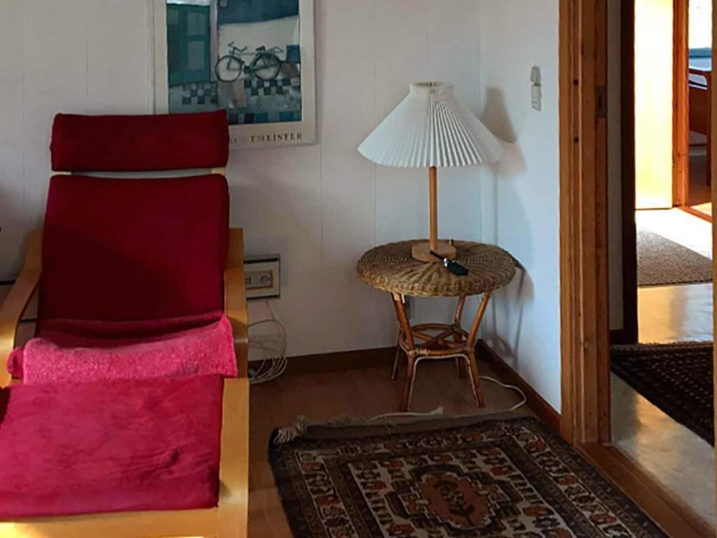 Zusatzbild Nr. 03 von Ferienhaus No. 27934 in Store Fuglede