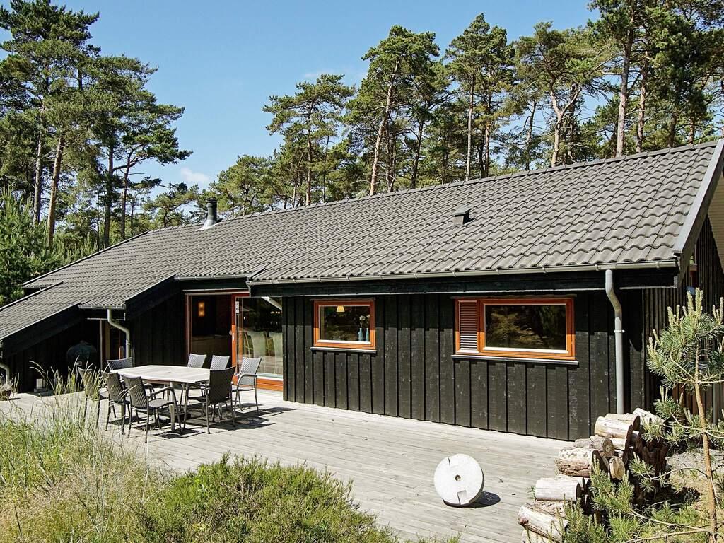 Detailbild von Ferienhaus No. 28089 in Nexø