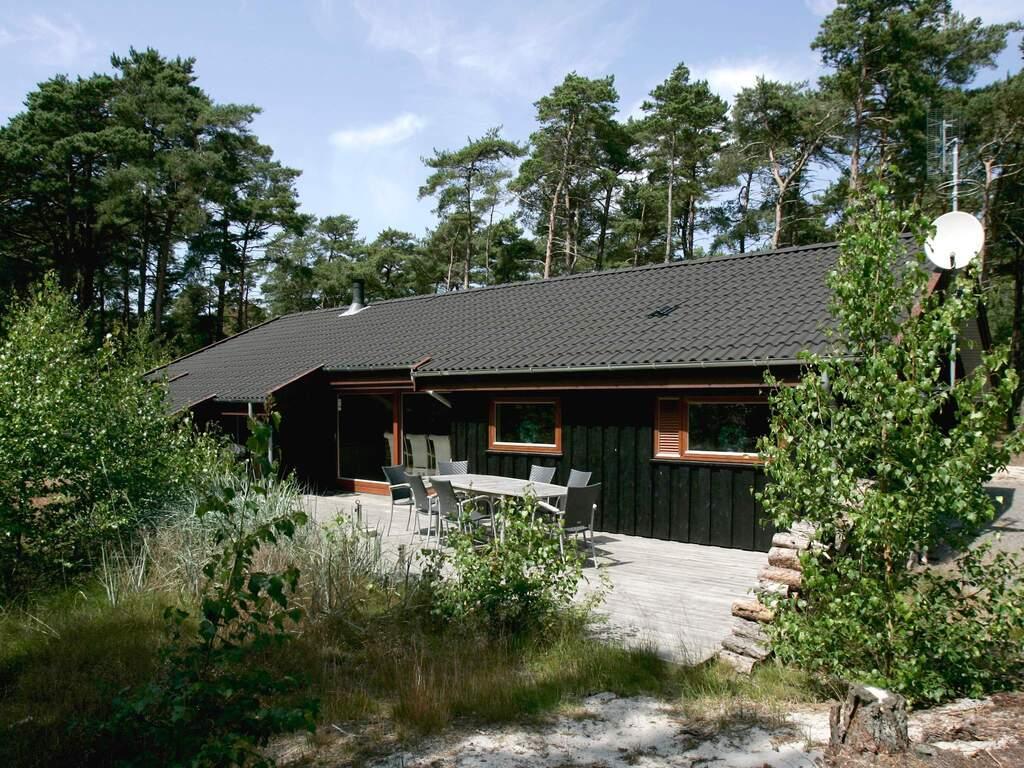Umgebung von Ferienhaus No. 28089 in Nexø