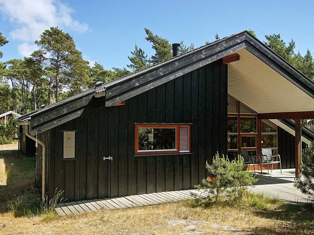 Zusatzbild Nr. 01 von Ferienhaus No. 28089 in Nexø