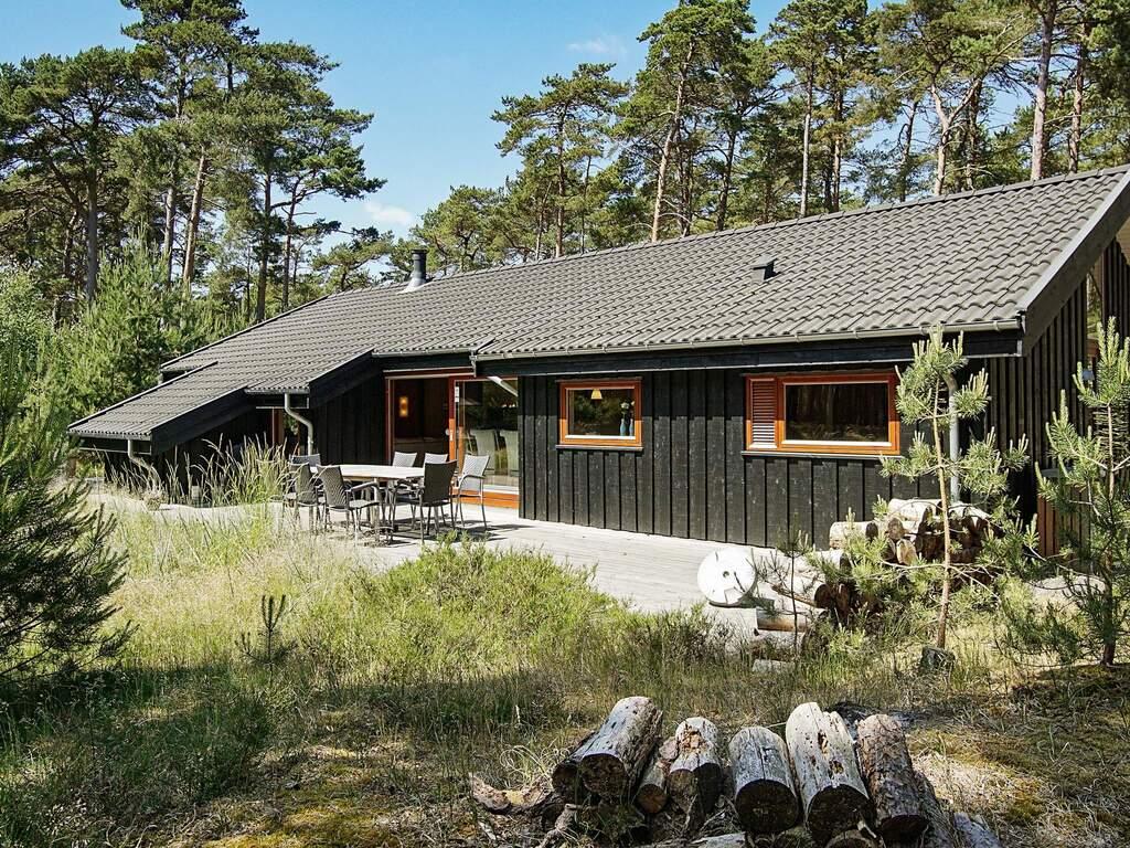 Zusatzbild Nr. 03 von Ferienhaus No. 28089 in Nexø