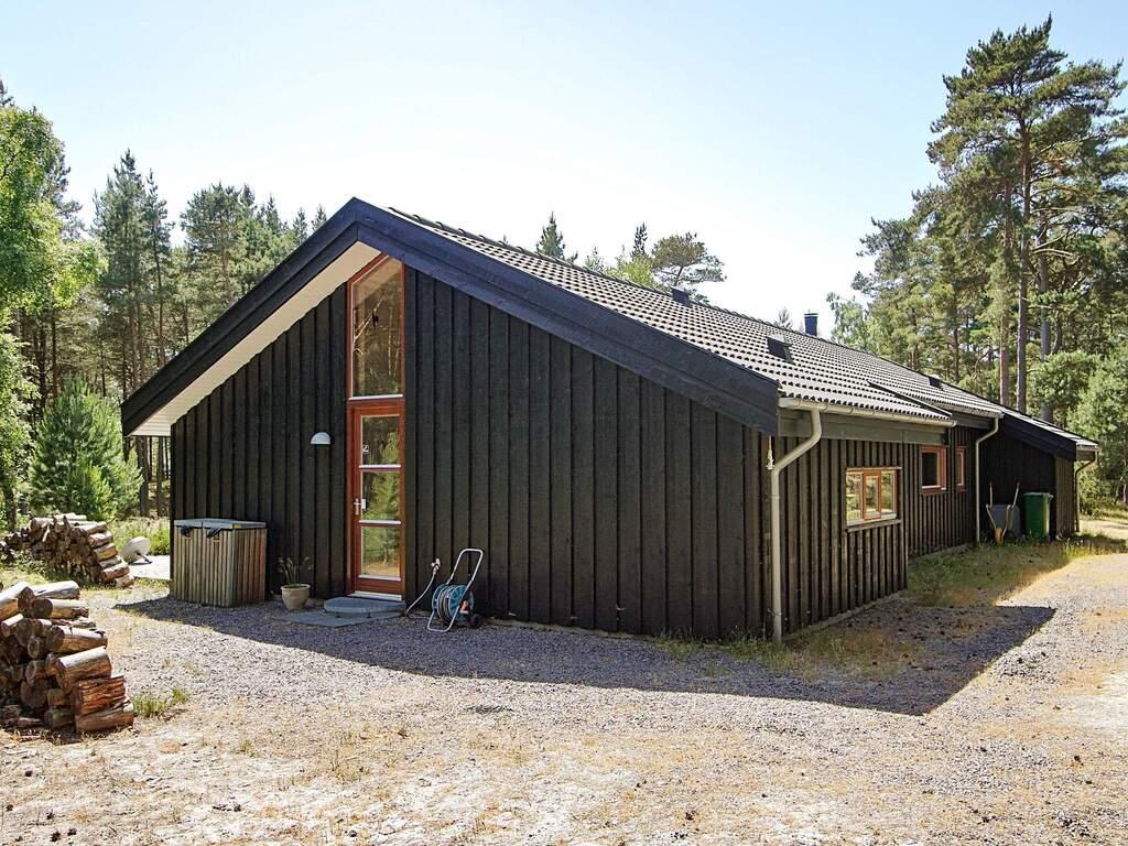 Zusatzbild Nr. 04 von Ferienhaus No. 28089 in Nexø