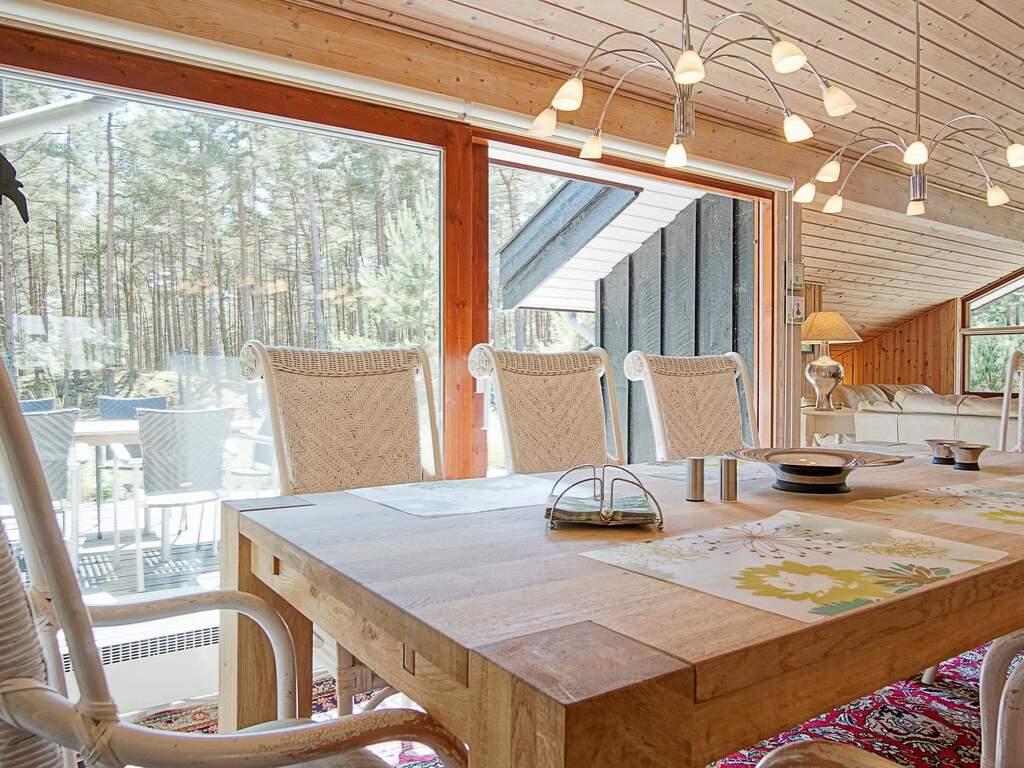 Zusatzbild Nr. 06 von Ferienhaus No. 28089 in Nexø